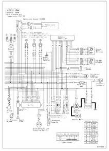 wiring diagram kawasaki prairie 360 electrical binatani