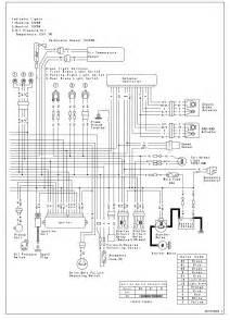 kawasaki bayou wiring diagram further prairie 300 get free image about wiring diagram