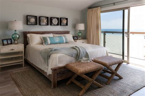 california bedrooms bedroom decorating and designs by maraya interior design