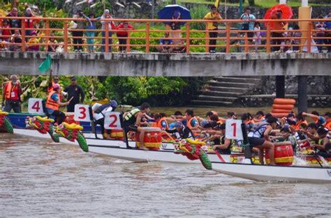 dragon boat festival kuching singapore dragon boat festival 2017 results dragon and