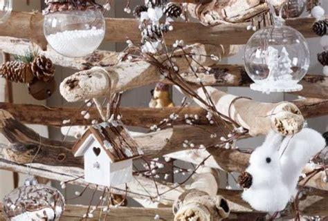 Scritte In Legno Maison Du Monde by Decorazioni Natale 2014 Maisons Du Monde Foto Design Mag