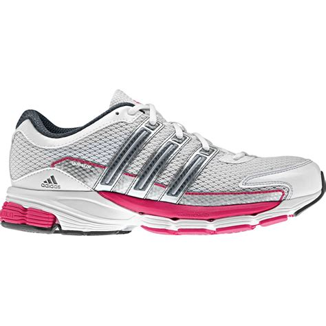 adidas womens shoes running adidas womens running shoe 28 images adidas outdoor