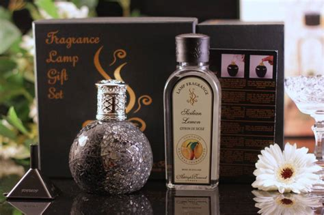 fragrance l ashleigh burwood ashleigh und burwood neutral le fragrance 0 50l smash