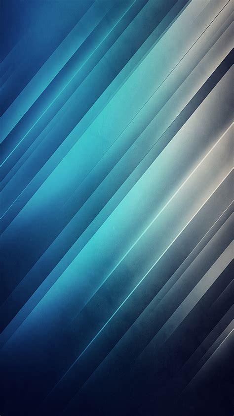 iphone wallpaper hd com blue iphone wallpaper hd 2609 wallpaper viewallpaperhd