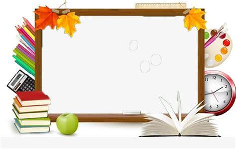 School Background Buscar Con School by Produtos De Aprendizagem Fundo Ppt Produtos De