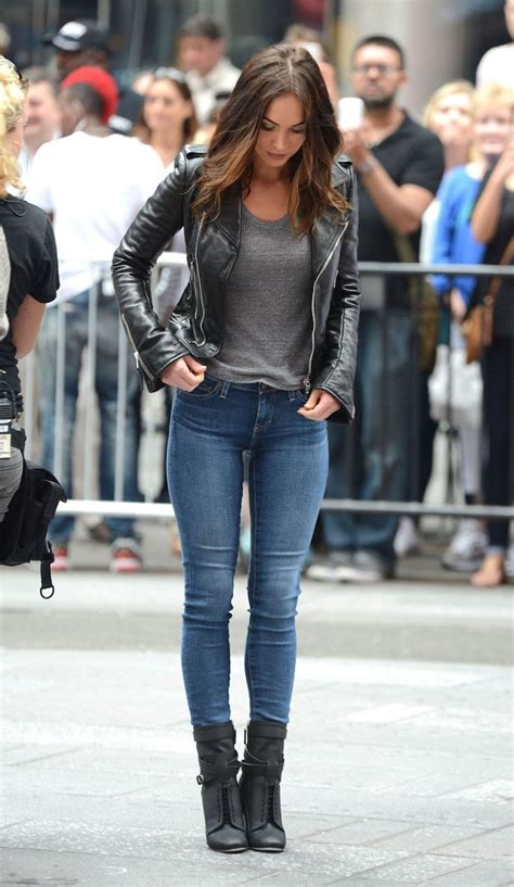 celebrity style best 25 celebrity style casual ideas on pinterest