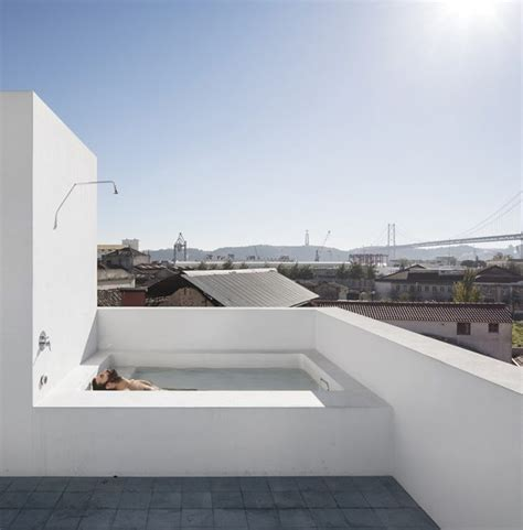 oasis bathtub rooftop 171 360photography