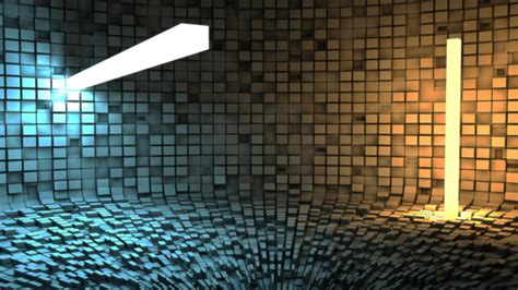 cube wallpapers backgrounds images freecreatives