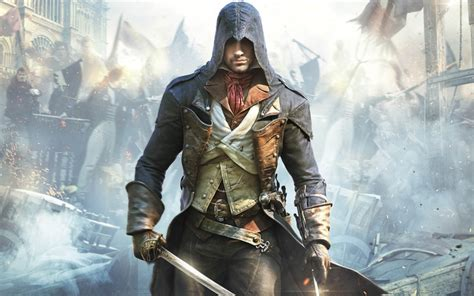 themes for windows 7 assassin creed assassin s creed windows 10 theme themepack me