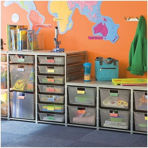 playroom storage ideas 20 clever playroom organization hacks and ideas architecture design