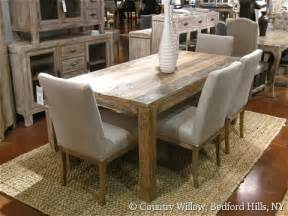 Dining Table And Chairs Set Gumtree Delectable 60 Farm Kitchen Table And Chairs Inspiration