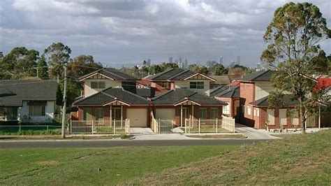 housing gov housing vic gov au