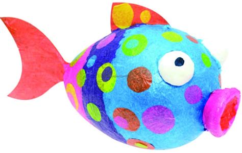 fish craft ideas for egg fish craft ideas for preschool happy easter colored