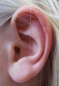 why do i sometimes hear ringing in my ears especially