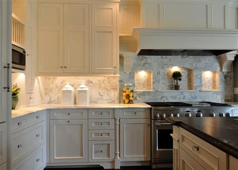 beautiful kitchen backsplash 19 brilliant and beautiful kitchen backsplash ideas