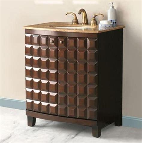Modern Japanese Bathroom Vanity Asian Inspired Bathroom Vanities For A Zen Like Modern