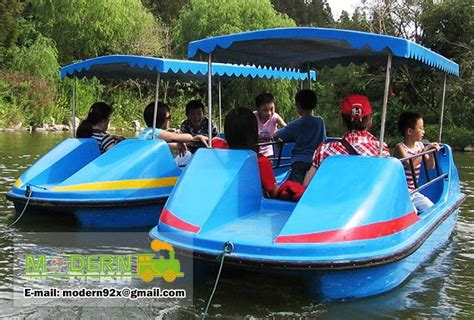 paddle boats for sale in australia 6 person pedal boat for sale in australia and new zealand
