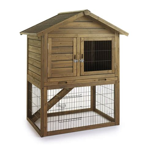 Guinea Pig House Plans House Plans Guinea Pigs And Suits Guinea Pig House Plans