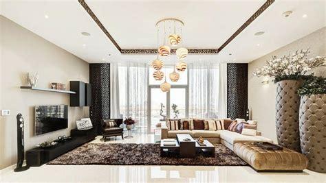 Hotel Bedroom Designs luxueux appartement avec vue 224 duba 239 vivons maison