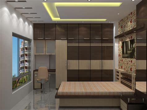 false ceiling for small bedroom indian false ceilings bed rooms home combo