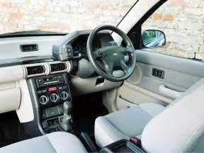land rover freelander 2002 picture 26 800x600