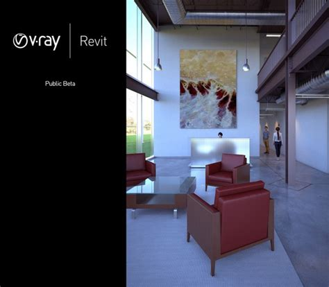 Home Design Autodesk vrayworld v ray for revit public beta now available