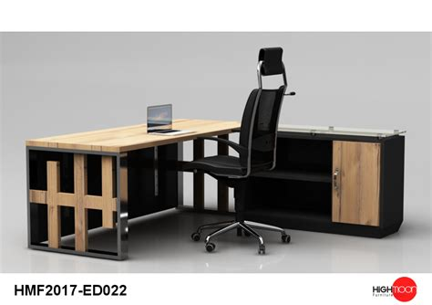 office furniture sale dubai special offers on office