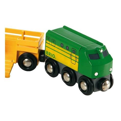 brio farm train brio farm train 33404 table mountain toys