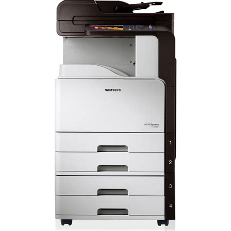 Lcd Hp Samsung A3 samsung scx 8123 a3 mono multifunction laser printer