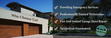 Garage Door Repair Aliso Viejo Aliso Viejo Garage Door Repair 37 Journey Local Business