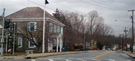Hyde Park Post Office by Hyde Park Ny Homes Real Estate And Community Information