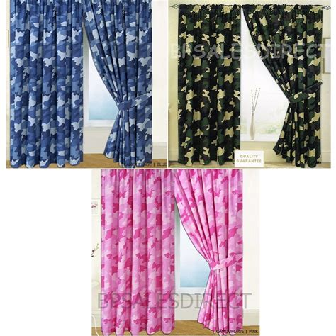 army curtains army camo curtains johnmilisenda com