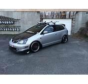 2002 Honda Civic  Pictures CarGurus