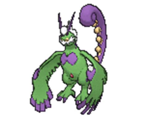 gif format resolution image tornadus therian forme xy gif pok 233 mon wiki