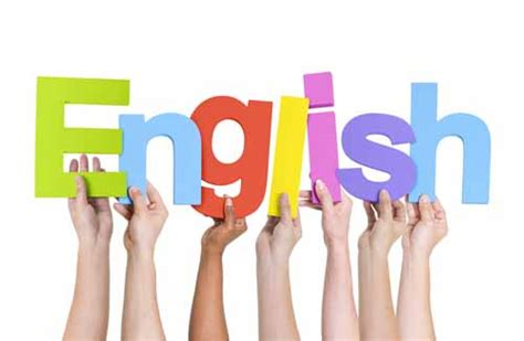 the best way for the studying of english language what s the best way to learn english esol johnson