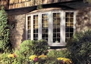 bow window roof bow windows charlotte charlotte replacement windows