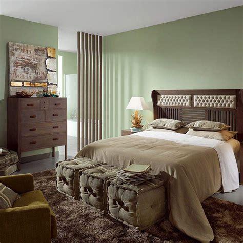 t 234 te de lit vintage en mindi meuble chambre 224 coucher
