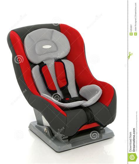 free toddler car seats baby car seat stock image image of toddler safety