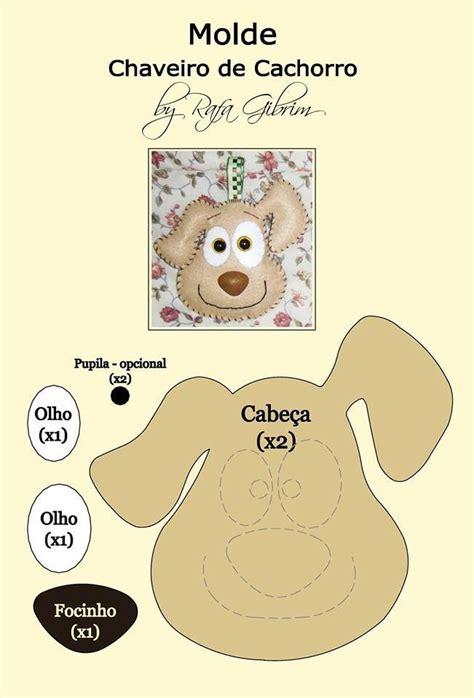 libro ericas elephant 475 melhores imagens sobre feltro no enfeites de feltro monstros e enfeites de