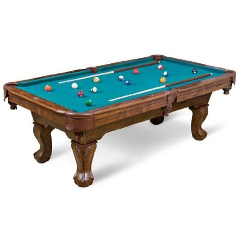 pool tables for sale walmart 7 best cheapest pool tables for 2017 jerusalem post