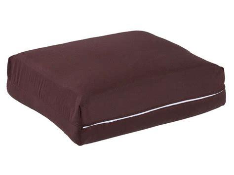 housse matelas futon housse de matelas futon tout savoir sur la maison omote