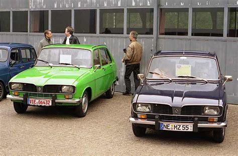 vintage renault cars image gallery old renault cars