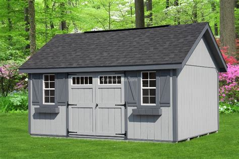 Amish Sheds New Jersey by Amish Sheds Nj Plans For Tool Shed Diy Shed Plans 8x12