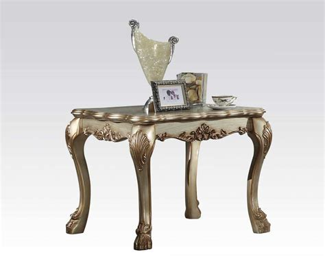 Ac For Table traditional coffee table ac delmon classic