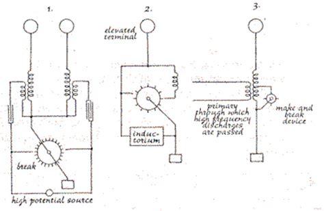 nikola tesla diagrams remote and robotics tesla community