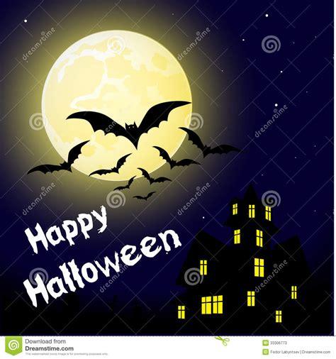 imagenes halloween para uñas fondo m 237 stico del cuento de hadas para halloween fotos de