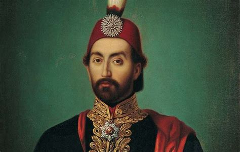 Ottoman Sultan by Generous Turkish Aid To The During The Great Hunger
