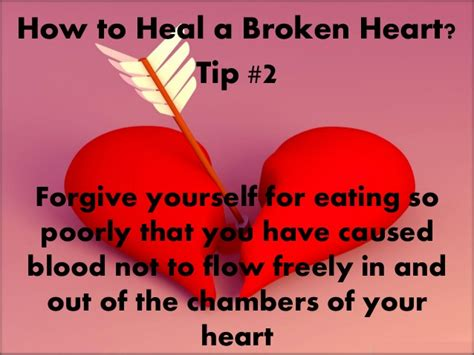 how to heal a broken heart and stop the pain stop hurting and start living don t let your broken heart stop you from being happy restore your heart learn to love again ebook how do you mend a broken heart