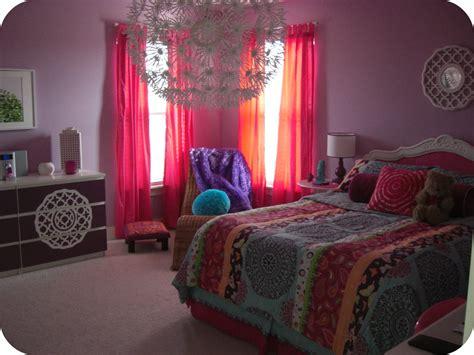 gypsy boho bedrooms interiors bedding bohemian bedroom bedroom living room hippie room decor
