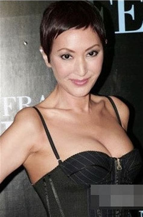 hong kong female actress 70s from beauty to beast actress fanny sieh plastic surgery